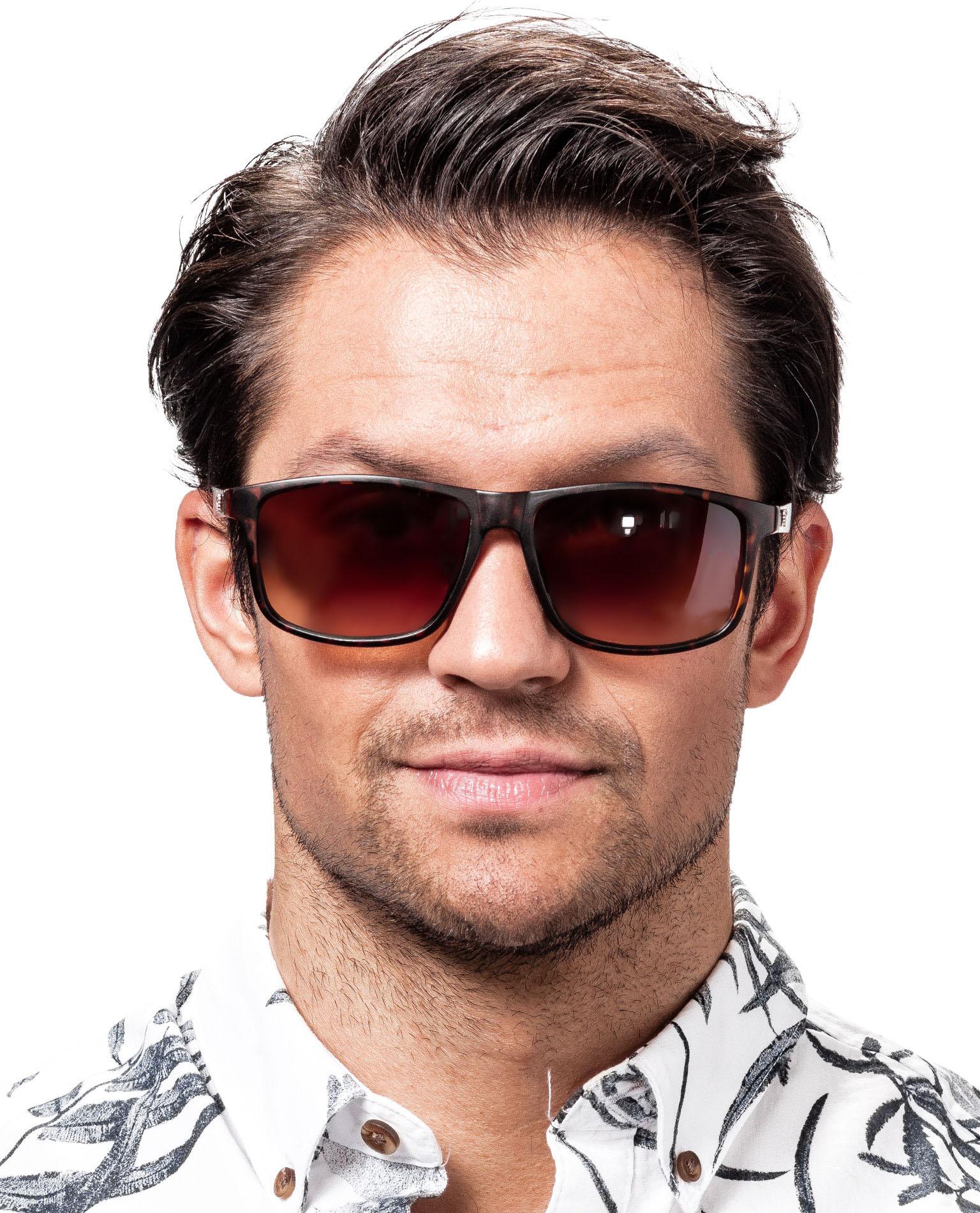 Justin Brown Sunglasses Jerone 3781 - Aurinkolasit - Jerone.fi 9e7aeadd1c