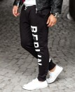 Sweat Pants Black Only & Sons